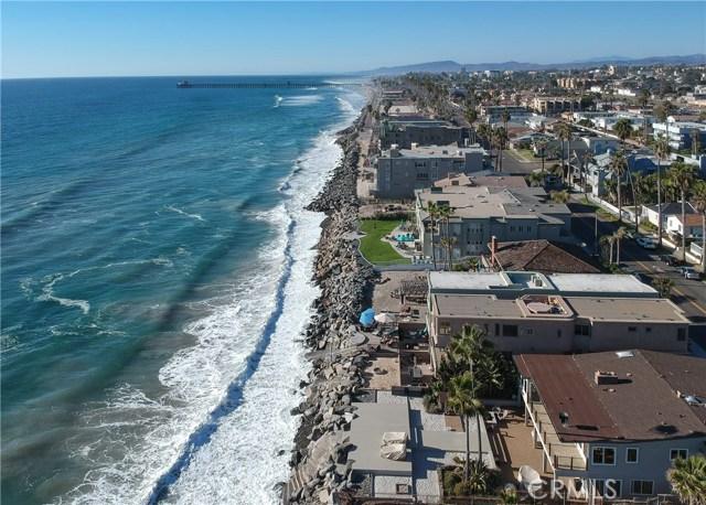933 S Pacific Street, Oceanside CA: http://media.crmls.org/medias/75eeefd2-3517-49fc-a692-52061fc8f048.jpg