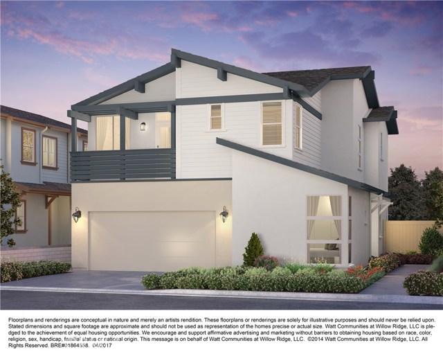 1628 Sweetgum Lane, Fullerton, CA, 92835