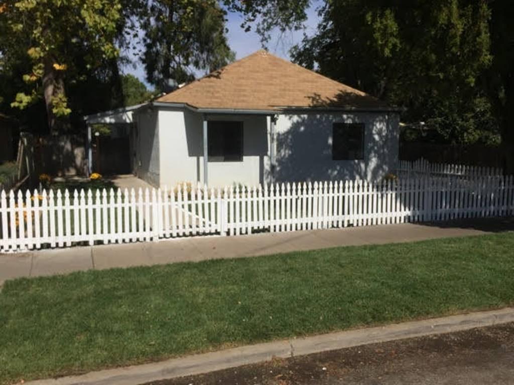 582 E 12th Street, Chico, CA 95928