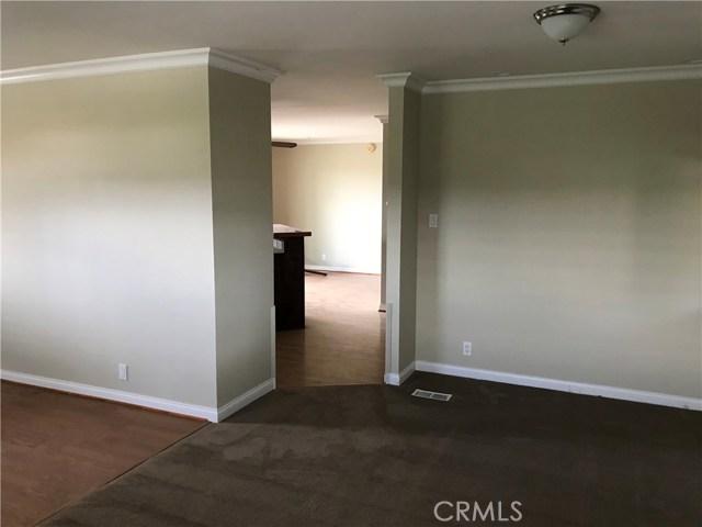 52685 Saddleback Road Anza, CA 92539 - MLS #: SW18166139