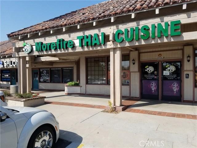 2955 Van Buren Boulevard F1, Riverside, CA, 92503