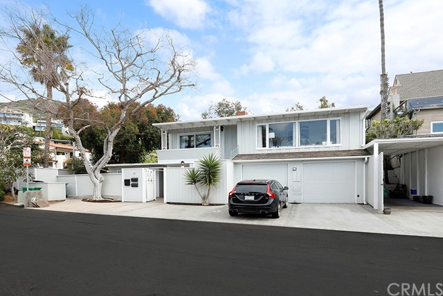 Photo of 753 Manzanita Drive, Laguna Beach, CA 92651
