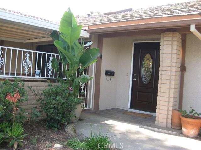 3099 Via Serena N A, Laguna Woods, CA 92637