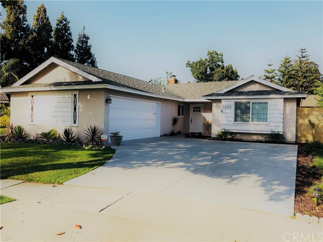 1006 S Mccloud St, Anaheim, CA 92805 Photo 0