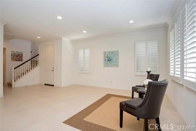 163 Pathway, Irvine, CA 92618 Photo 3