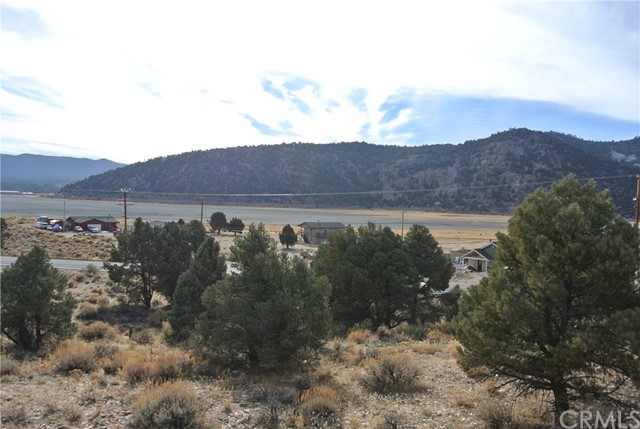 0 Baldwin Lake Road Big Bear, CA 92314 - MLS #: IG18026510