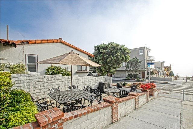 2320 Manhattan Ave, Manhattan Beach, CA 90266 photo 39