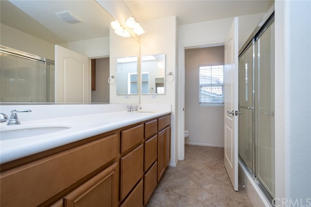 40081 Spring Place Ct, Temecula, CA 92591 Photo 15