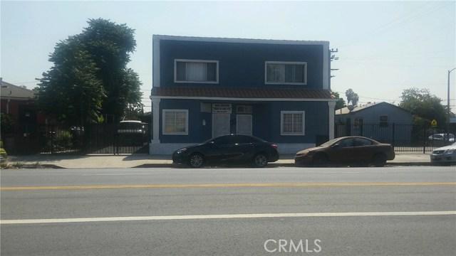 7420 S Broadway, Los Angeles, CA 90003 Photo 0