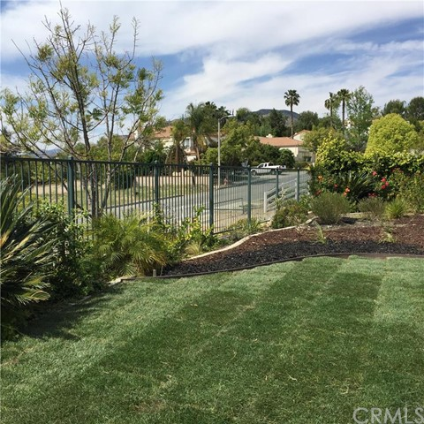 6816 Wilmont Lane Highland, CA 92346 is listed for sale as MLS Listing CV16043414