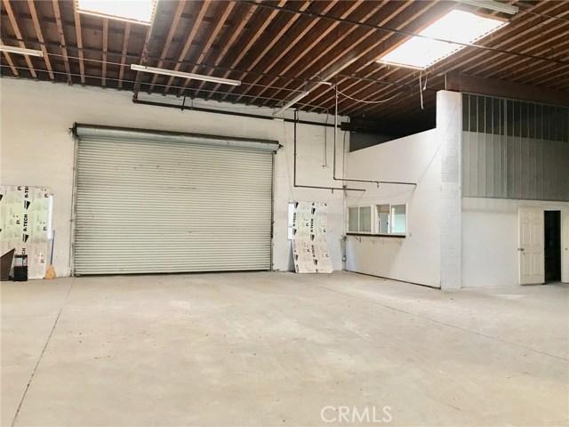 2735 Tyler Avenue El Monte, CA 91733 - MLS #: WS17258738