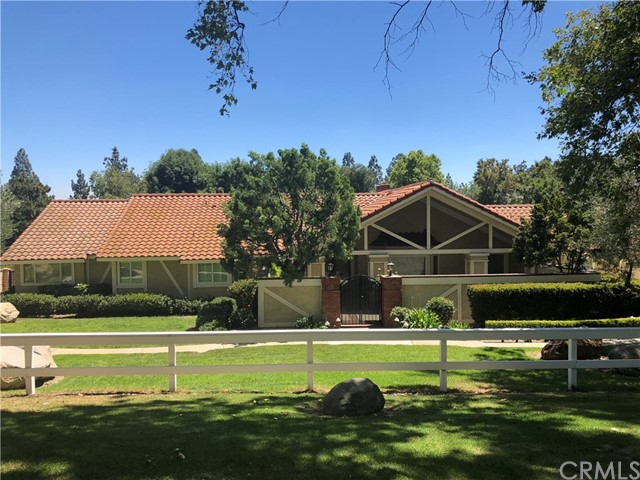 , CA  is listed for sale as MLS Listing IV18022491