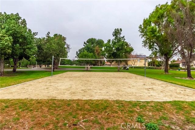 3551 Nutmeg, Irvine, CA 92606 Photo 46