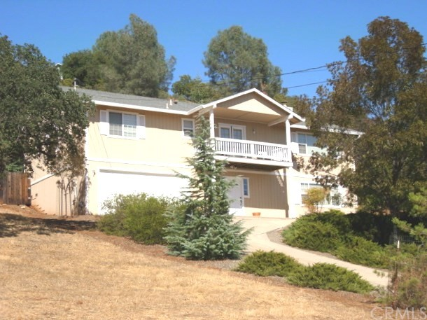 Single Family Home for Rent at 16252 Eagle Rock Road Hidden Valley Lake, California 95467 United States