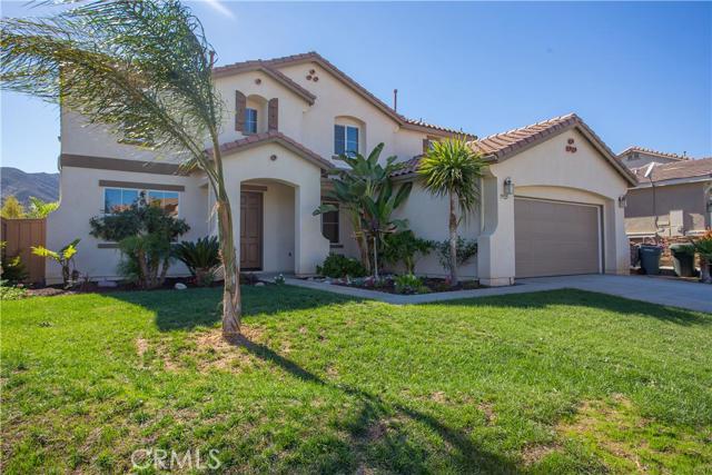Real Estate for Sale, ListingId: 36078863, Lake Elsinore,CA92530