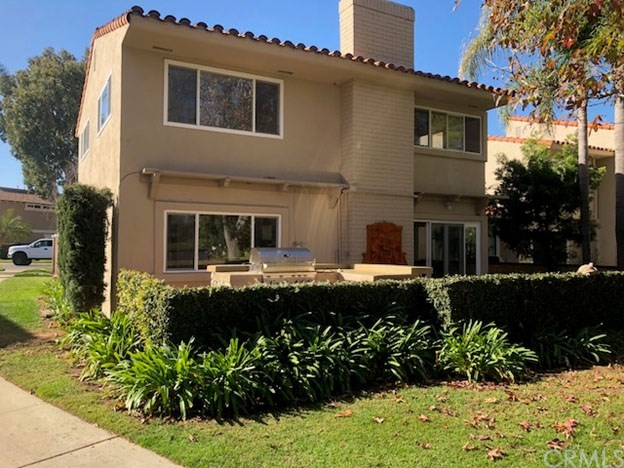 436 Vista Roma, Newport Beach CA 92660