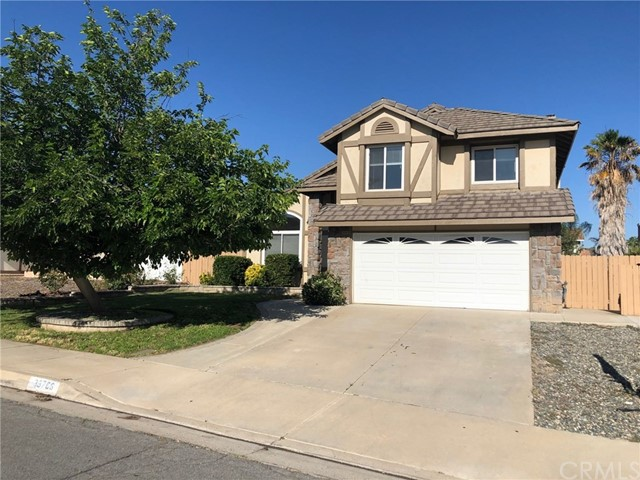 Photo of 33706 View Crest Drive, Wildomar, CA 92595
