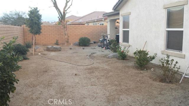 84191 La Jolla Avenue, Riverside, California 92236, 4 Bedrooms Bedrooms, ,2 BathroomsBathrooms,HOUSE,For sale,La Jolla,SW15260694