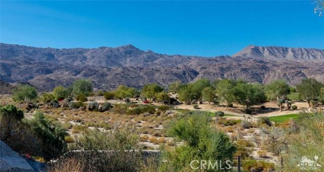 600 Rocky, Palm Desert CA: http://media.crmls.org/medias/7604be19-9356-46ec-8b9a-63c20966d152.jpg