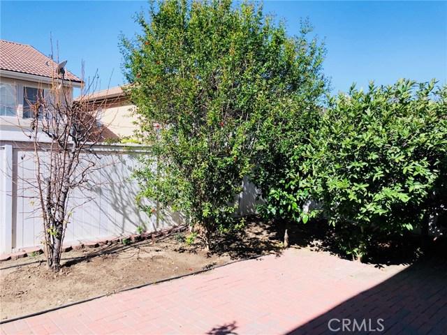 20 Granada, Irvine, CA 92602 Photo 12