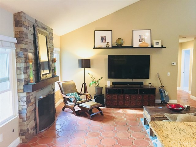 2216 Coolngreen Way Encinitas, CA 92024 - MLS #: PW18117172