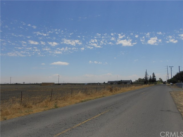 1479 Henry Road Merced, CA 95341 - MLS #: MC17153156