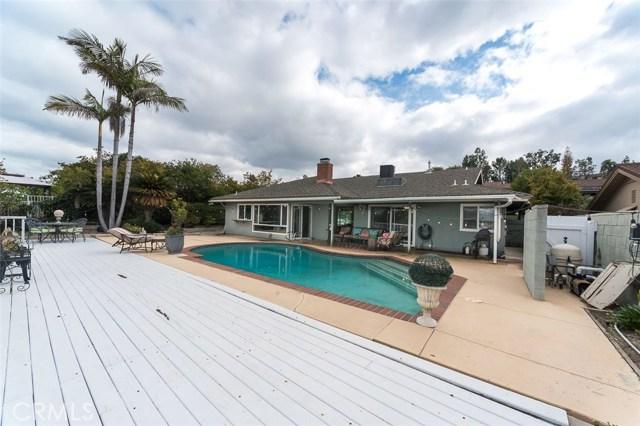 521 Sandlewood Avenue, La Habra CA: http://media.crmls.org/medias/7606b47f-4b24-4b77-88f3-408e8ac89be9.jpg