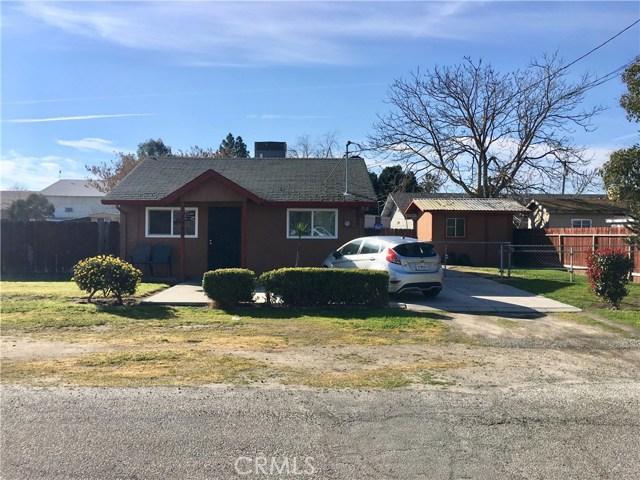 7045 Gerard Avenue Winton, CA 95388 - MLS #: MC18048925