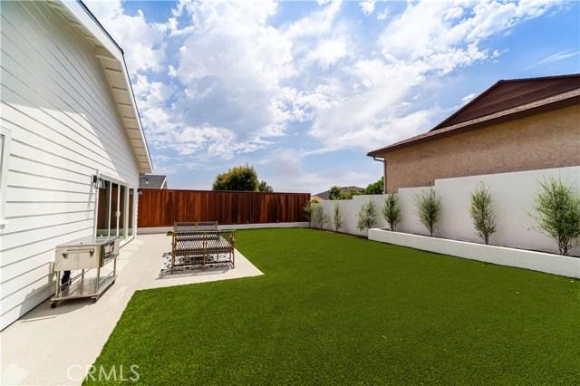 929 Sheldon St, El Segundo, CA 90245 photo 50