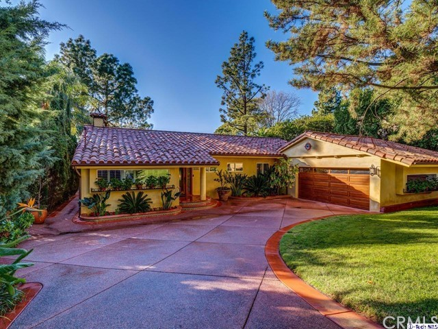 , CA  is listed for sale as MLS Listing 318002817