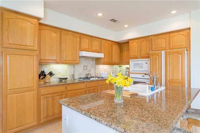 31313 Gleneagles Dr, Temecula, CA 92591 Photo 5