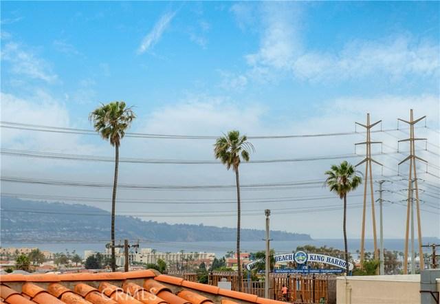 922 2nd, Hermosa Beach, CA 90254 photo 22