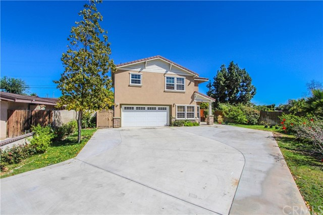 900 N Maple St, Anaheim, CA 92801 Photo 0
