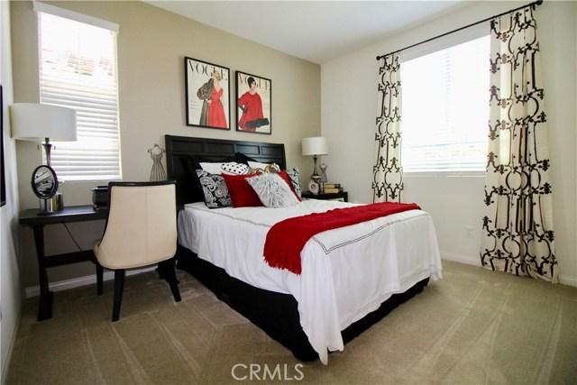 4971 Adera Street, Montclair CA: http://media.crmls.org/medias/760c619b-2e72-4f67-b004-a7374a9f7b75.jpg