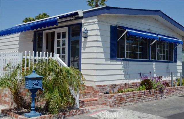 238 Plymouth 238, Newport Beach, CA, 92660