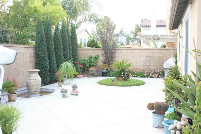 8 Grapevine, Irvine, CA 92602 Photo 25