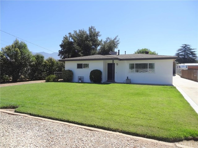 925 Douglas Place Calimesa, CA 92320 is listed for sale as MLS Listing EV16154671