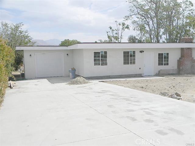 Single Family Home for Sale at 4085 3rd Avenue N San Bernardino, California 92407 United States