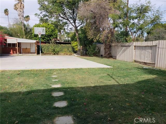22129 Wyandotte Street Canoga Park, CA 91303 - MLS #: CV18260560
