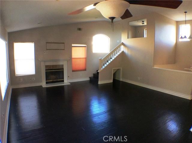 23 Cherokee Street, Trabuco Canyon CA: http://media.crmls.org/medias/761234b5-abeb-447f-97ee-dfd6e3623895.jpg