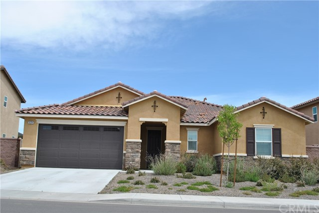 30294 Woodland Hills Street Murrieta, CA 92563 - MLS #: SW18093704