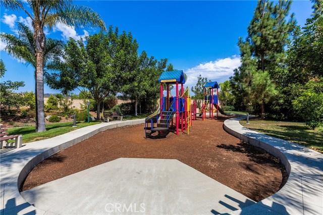 920 Mira Lago Way San Marcos, CA 92078 - MLS #: SW17209214