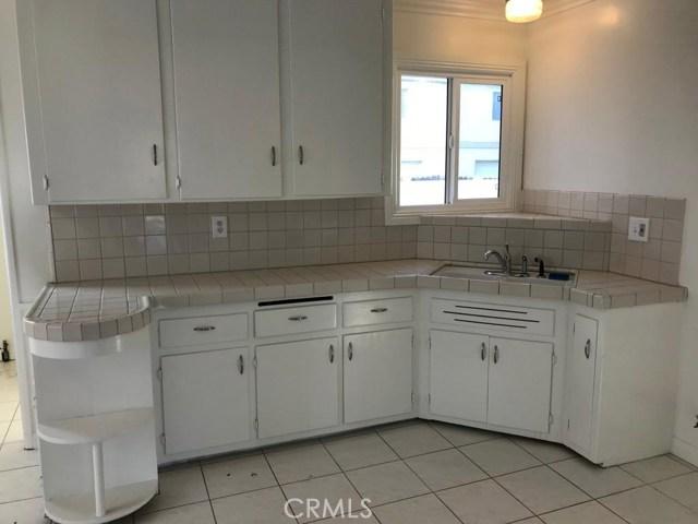 25042 Eshelman Avenue Lomita, CA 90717 - MLS #: SB18124410