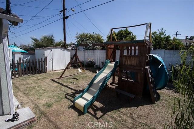 814 S Bruce St, Anaheim, CA 92804 Photo 15