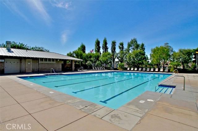 7 Washington, Irvine, CA 92606 Photo 36