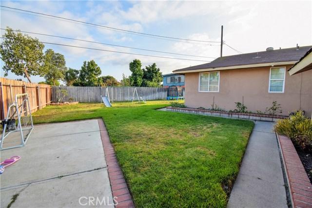 2180 W Huntington Av, Anaheim, CA 92801 Photo 26