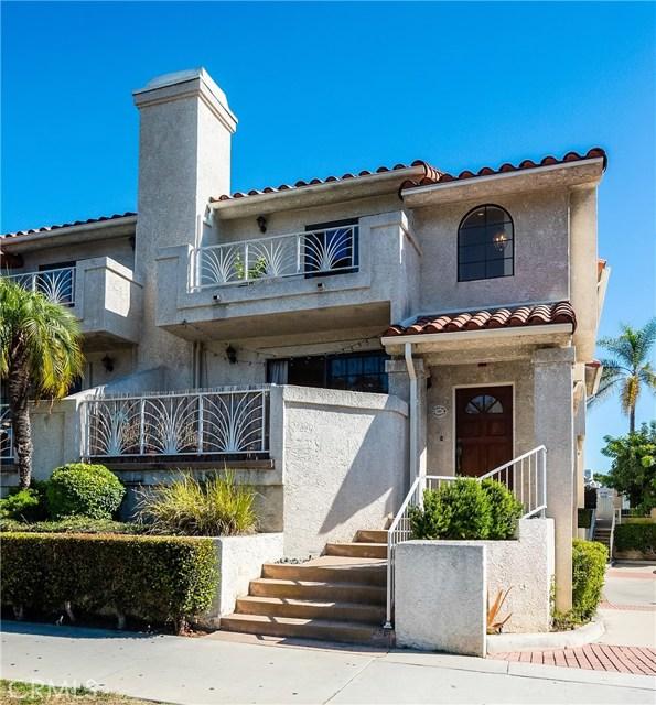 310 Diamond Redondo Beach CA 90277