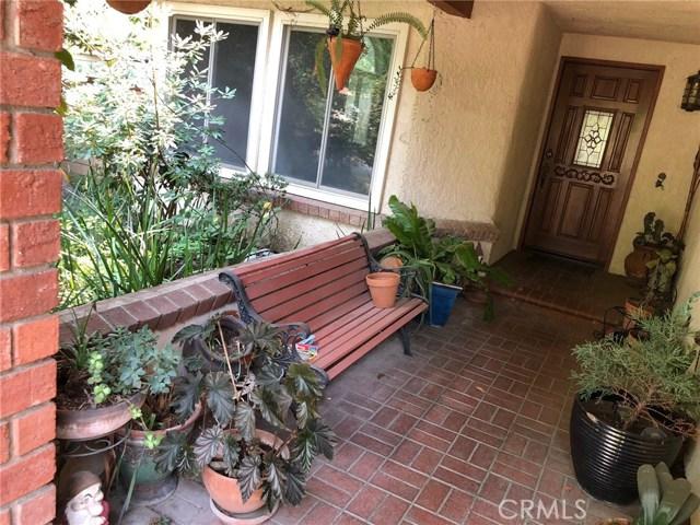 1881 Wedgewood Ave, Upland CA: http://media.crmls.org/medias/761aa15b-fcfe-4461-905b-a5a41007cc9d.jpg