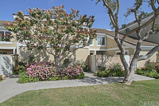 16114  Tortola Circle, one of homes for sale in Huntington Harbor