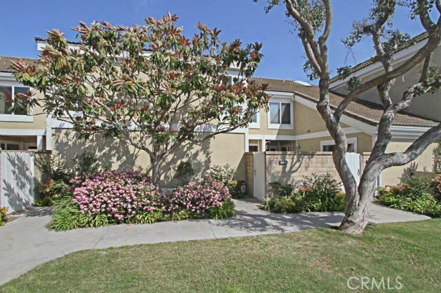 16114  Tortola Circle, Huntington Harbor, California